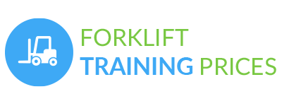 Forklift Training Prices